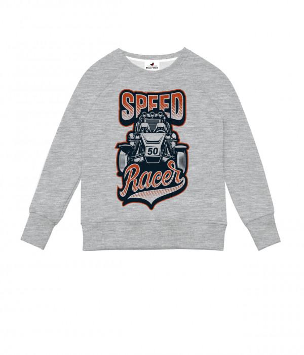Купить Свитшот Speed Racer