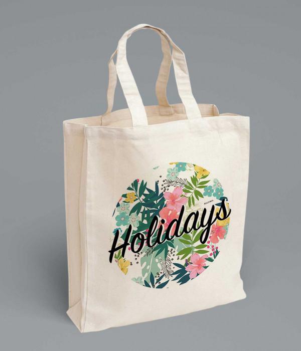 Купить Сумка Holidays