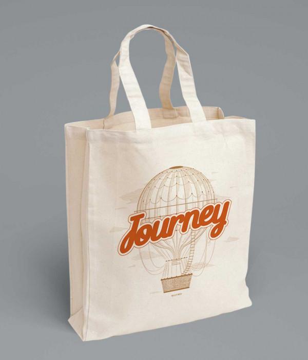 Купить Сумка Journey