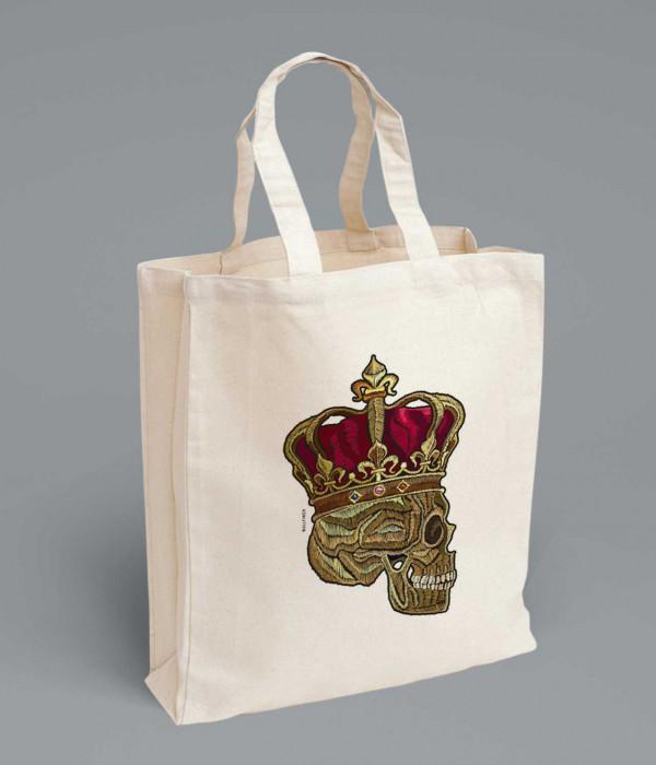 Купить Сумка Корона короля