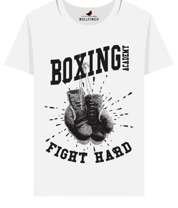 Купить Футболка Boxing